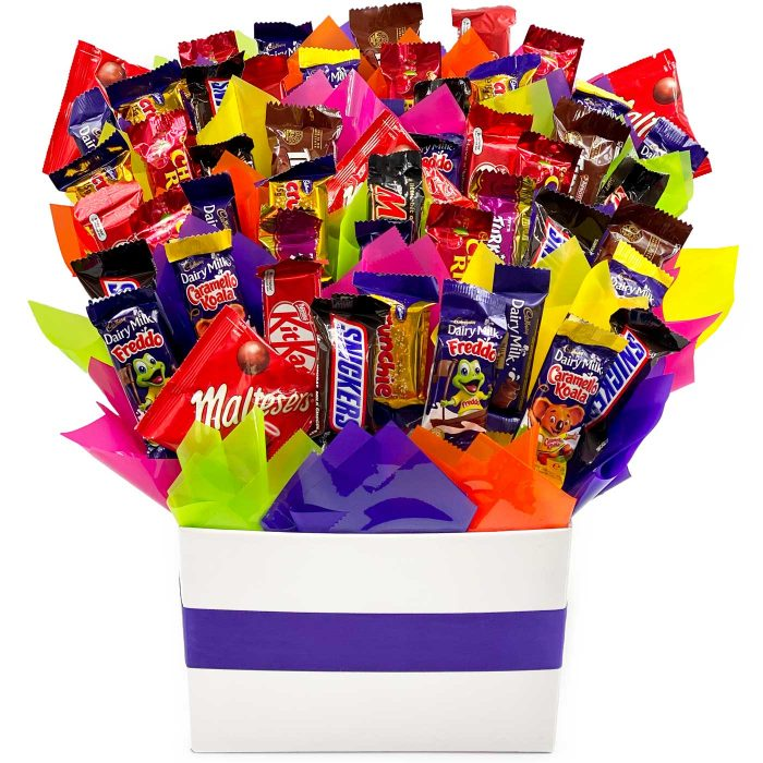 Choc-A-Block-Chocolate-Bouquet