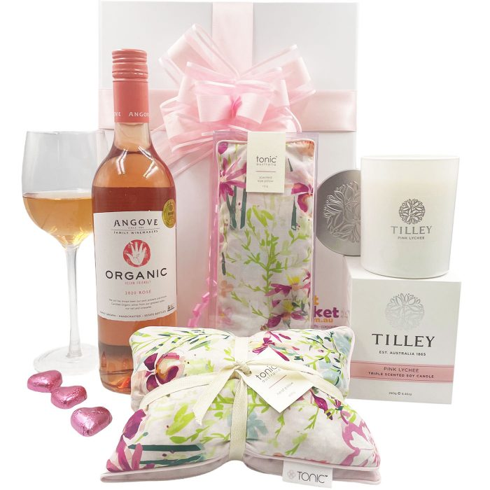 Mothers-Day-Gift-organic-wine