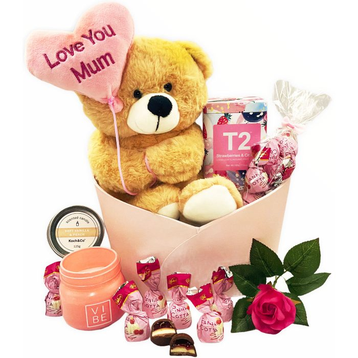 Mothers-Day-hamper-with-tea
